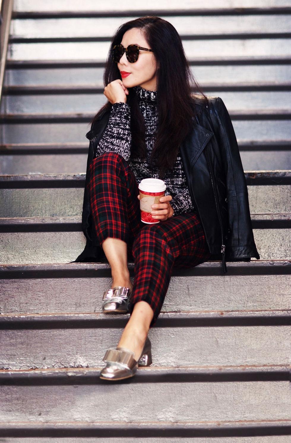 Как научится красиво одеваться девушке фото