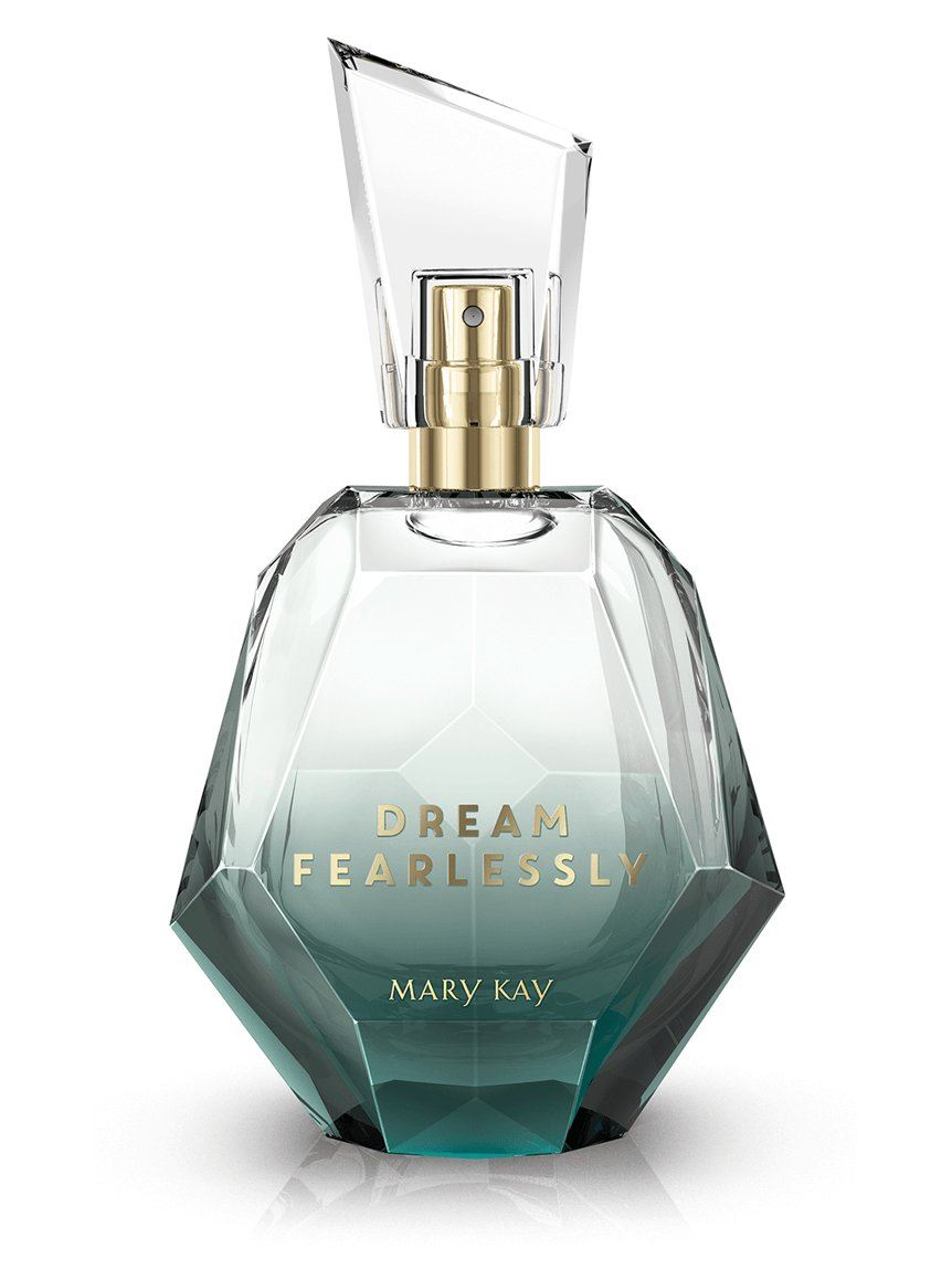 Dream Fearlessly, Mary Kay, 1185 грн