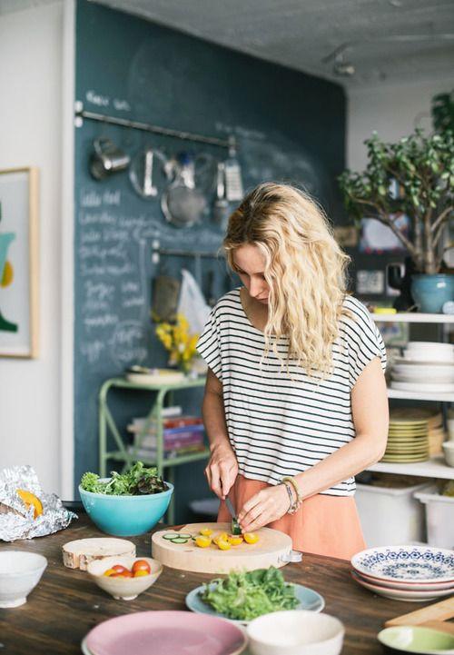 Какая диета защищает от сердечно-сосудистых заболеваний