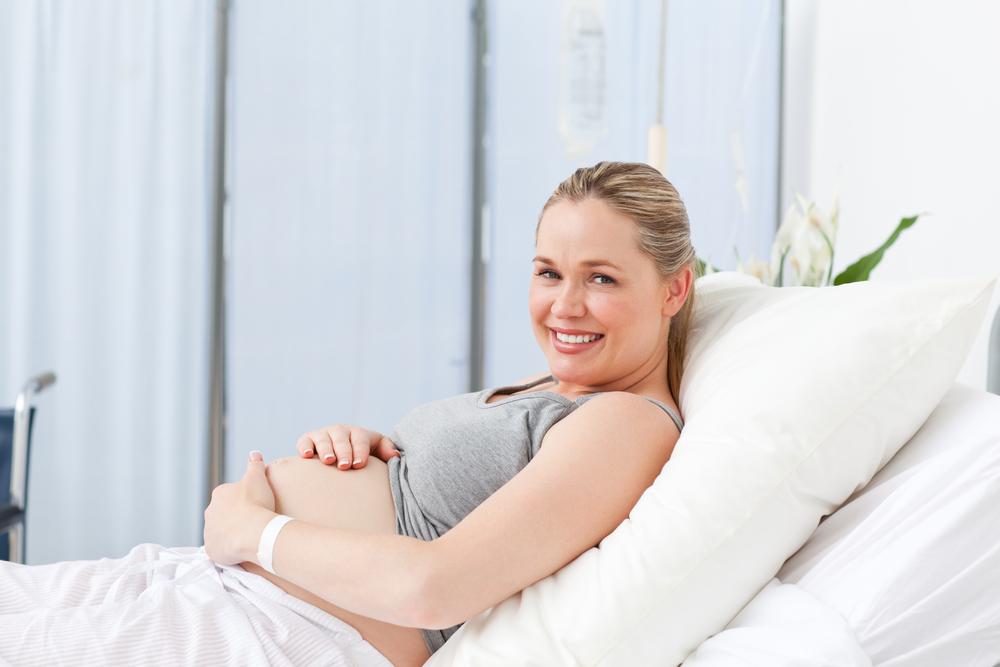 Смотреть порно видео беременные вызывает мальчика бесплатно без регистрации