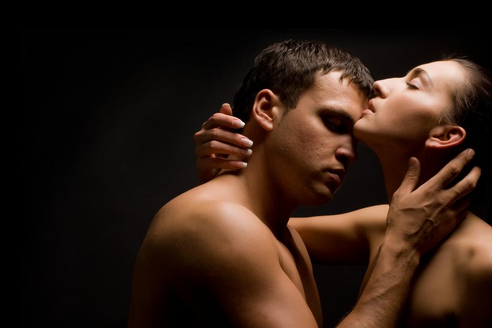 kak-povisit-seksualnost-muzhchin