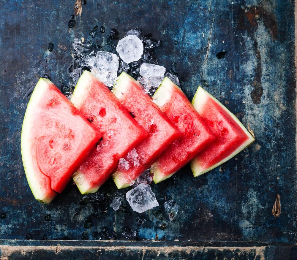 углеводные продукты для похудения