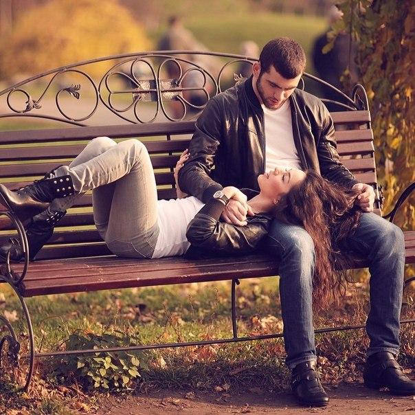 анкета о диалоге знакомстве и любви
