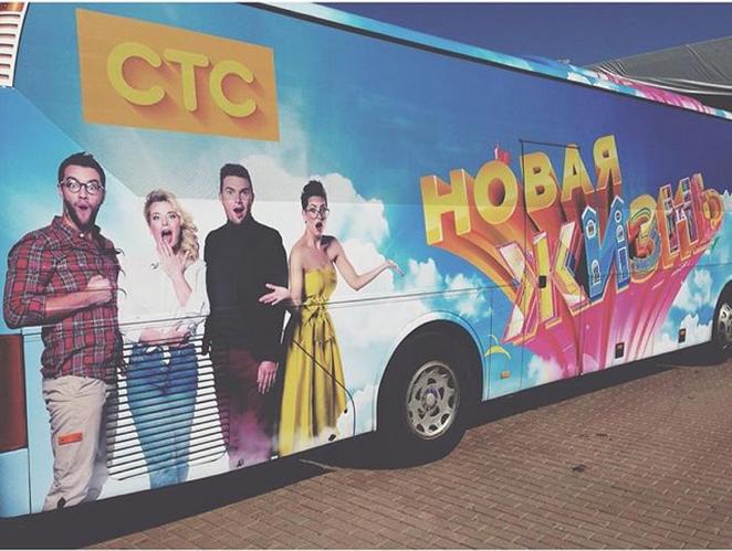 Андрей Искорнев стал экспертом шоу на российском канале