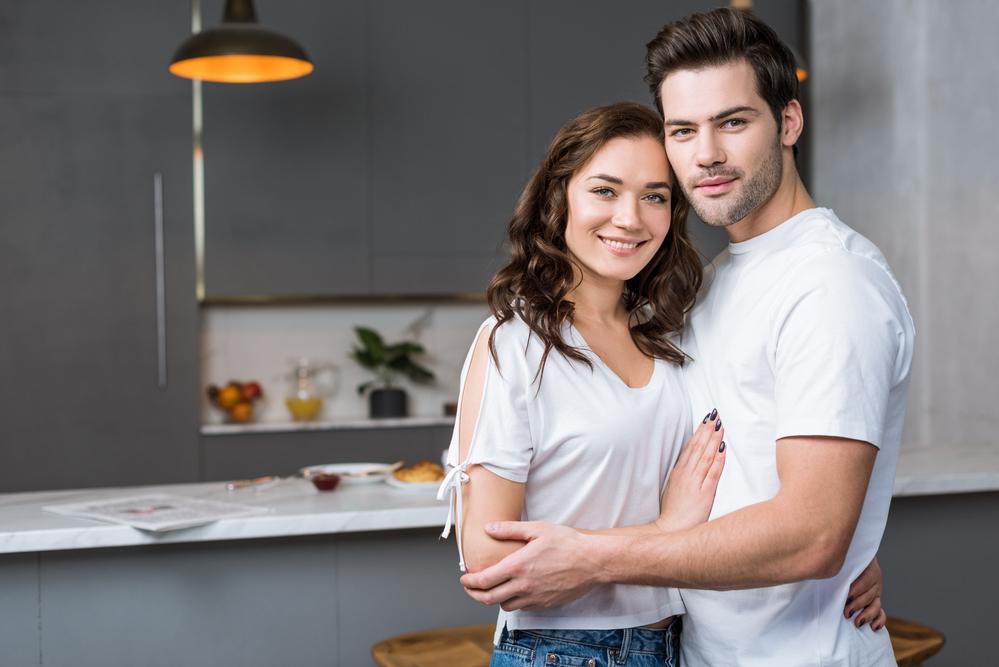 ТОП-6 способов укрепить отношения