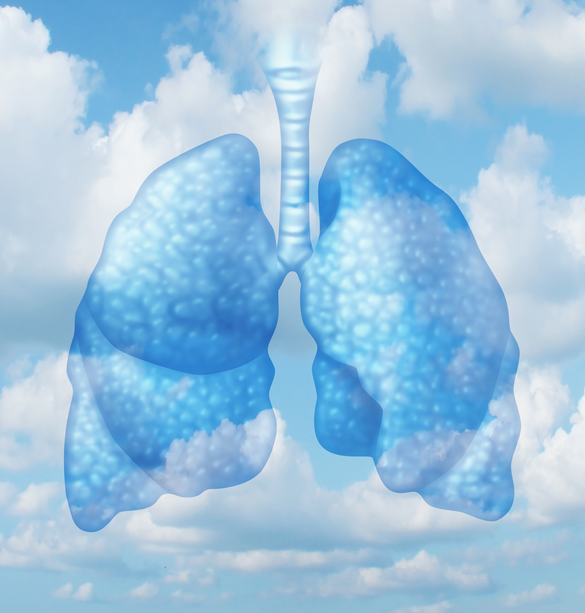 Помогают ли увлажнители обеззараживать воздух - ответ Комаровского