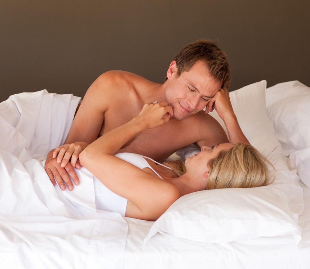 fotografii-molodih-seks