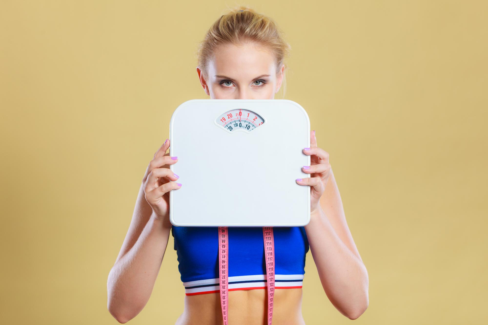 Что делать по вечерам, чтобы похудеть