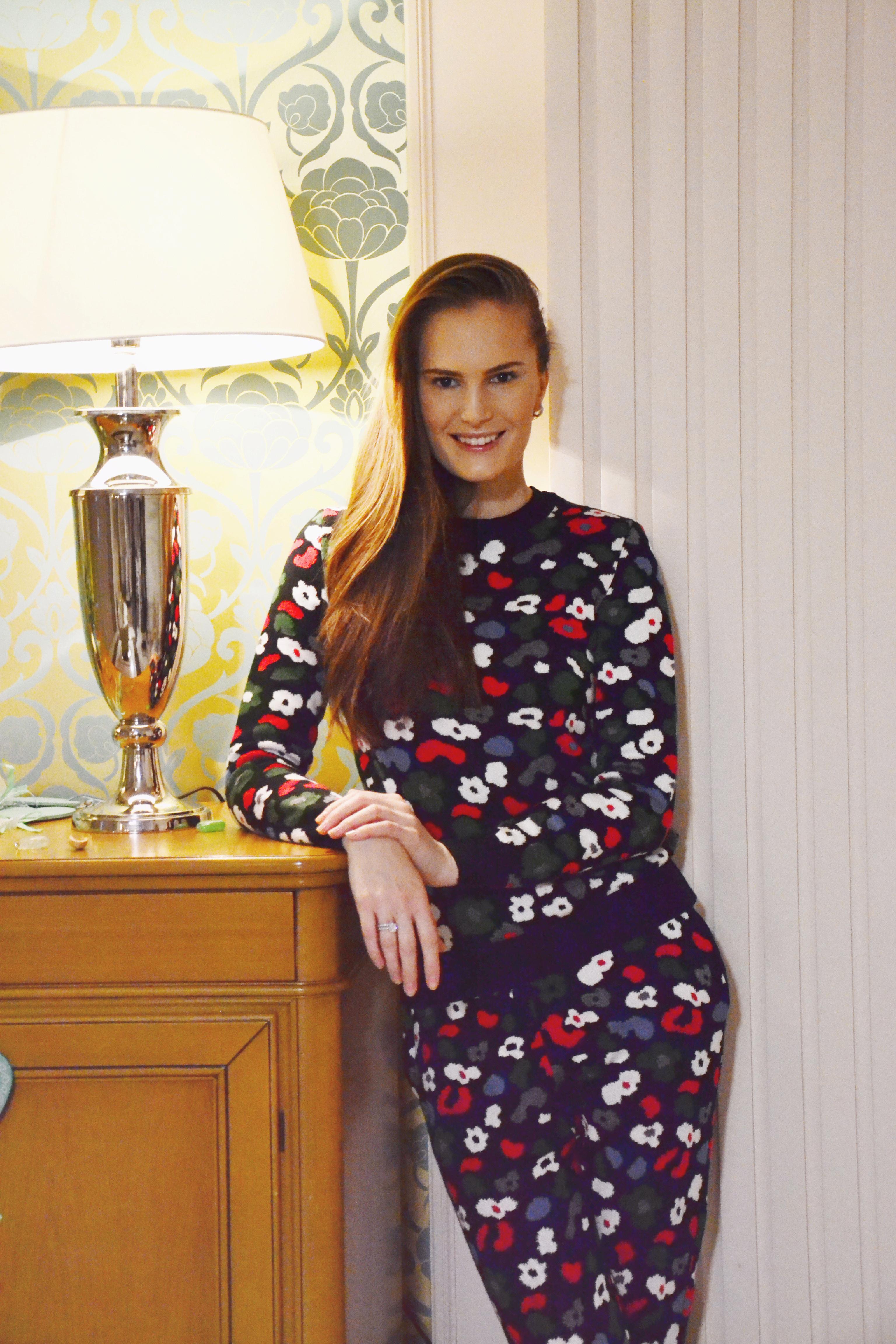 Алла Костромичева рассказала о своей будущей свадьбе