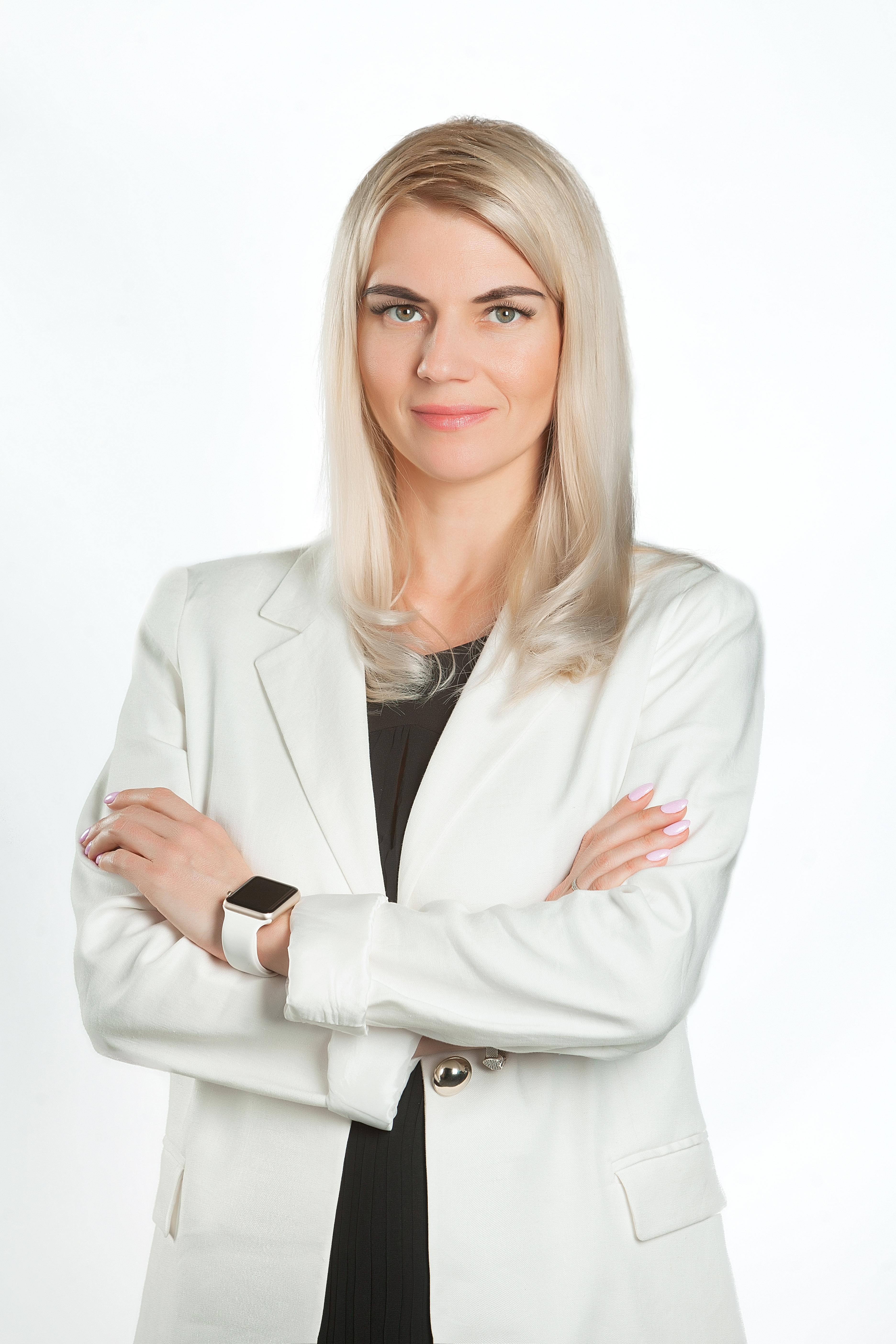 Залог успеха и счастья современной женщины