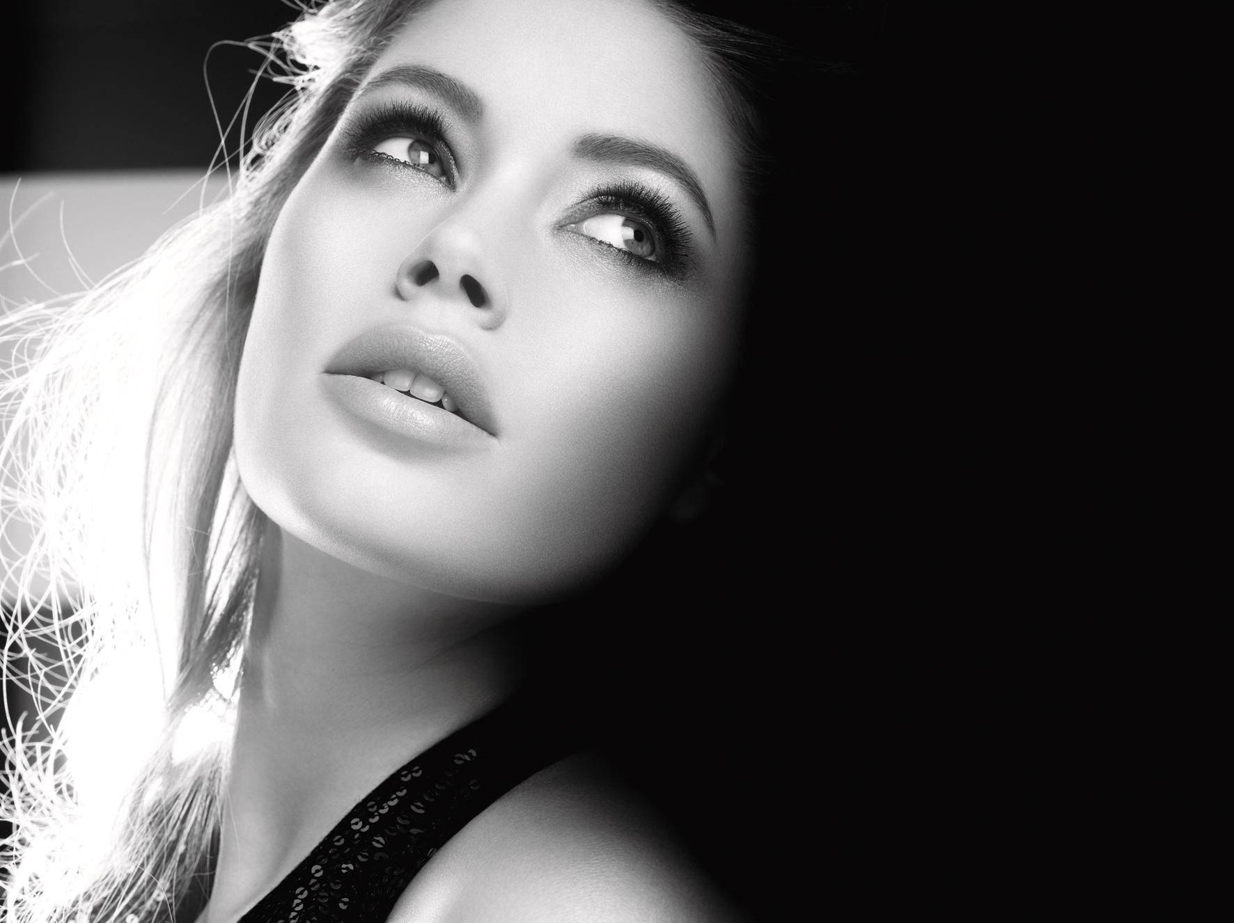 макияж как у корейских айдолов пошаговая инструкция