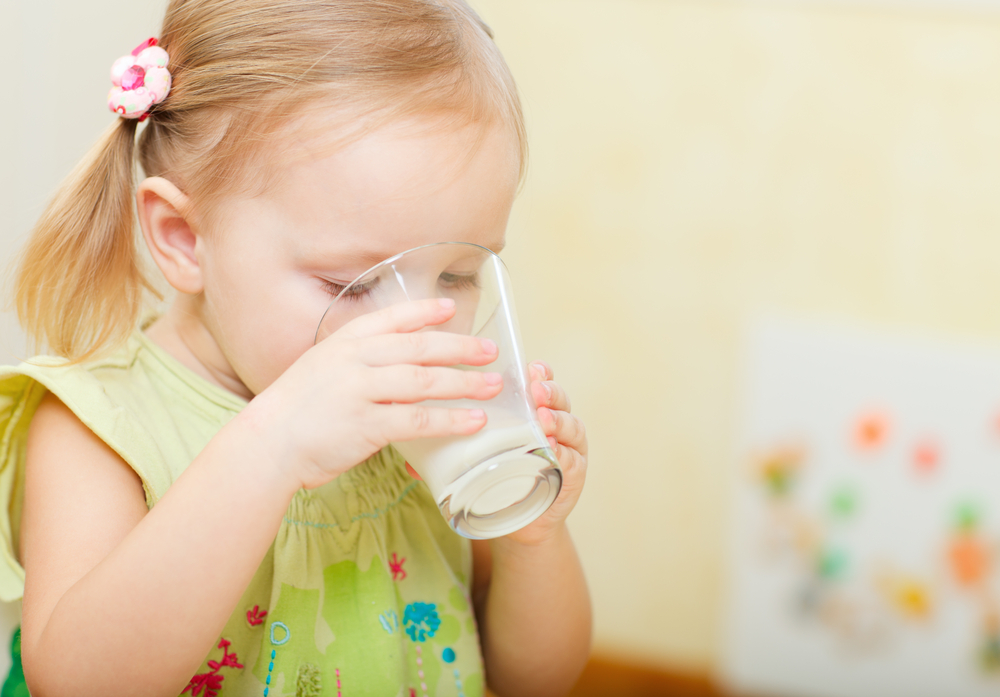Какие молочные продукты есть при беременности