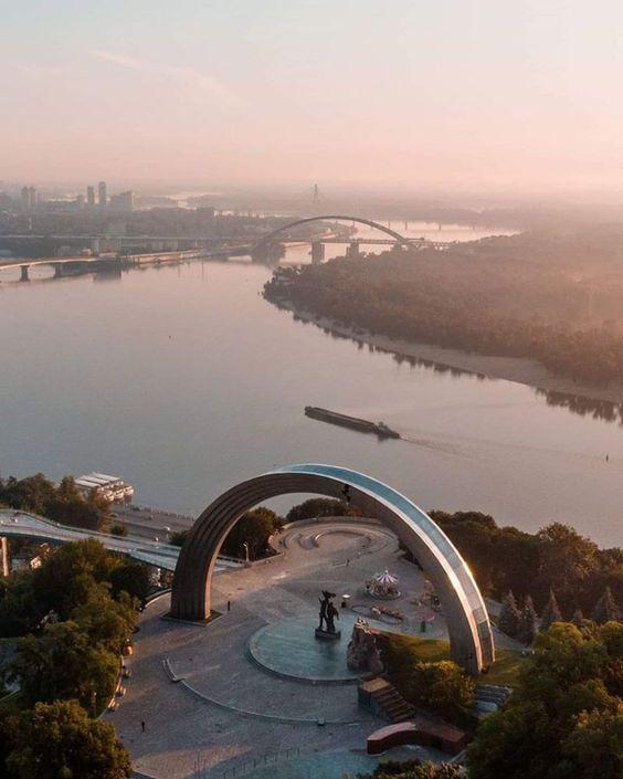 Названы лучшие города для дистанционной работы в мире