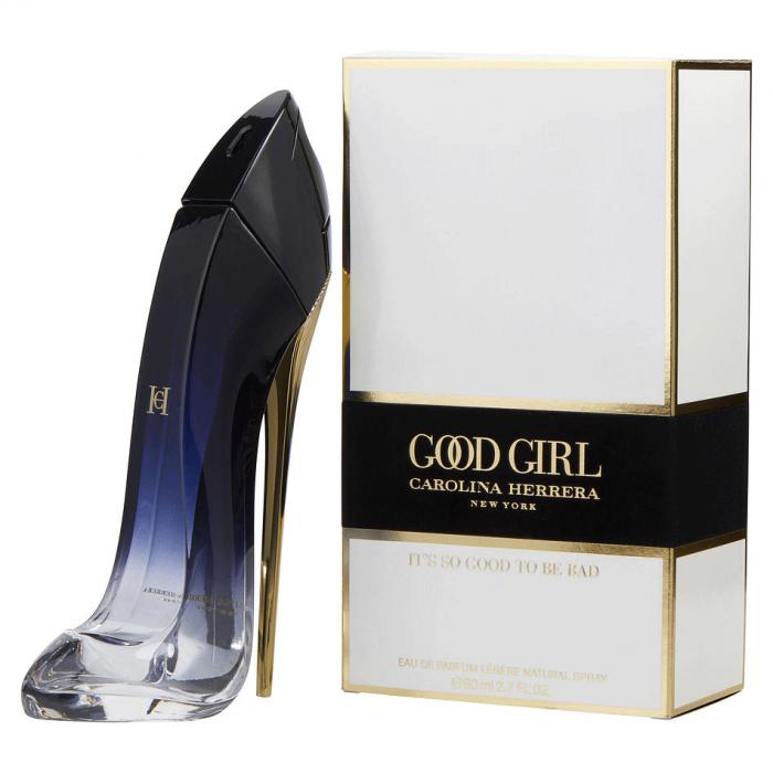 Carolina Herrera - Goog Girl, 30 мл, 1180 грн