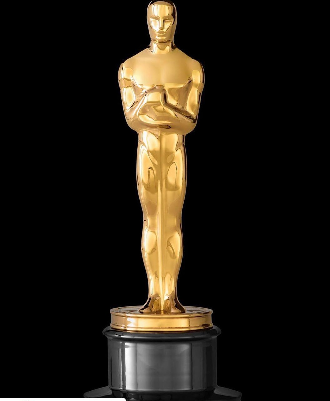 Оскар-2019: Названы победители самой престижной кинопремии мира
