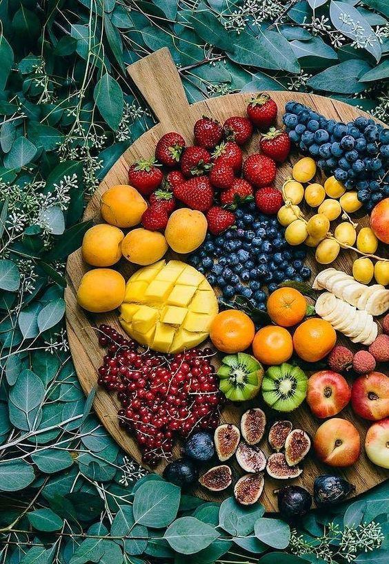 Какие запахи помогают похудеть