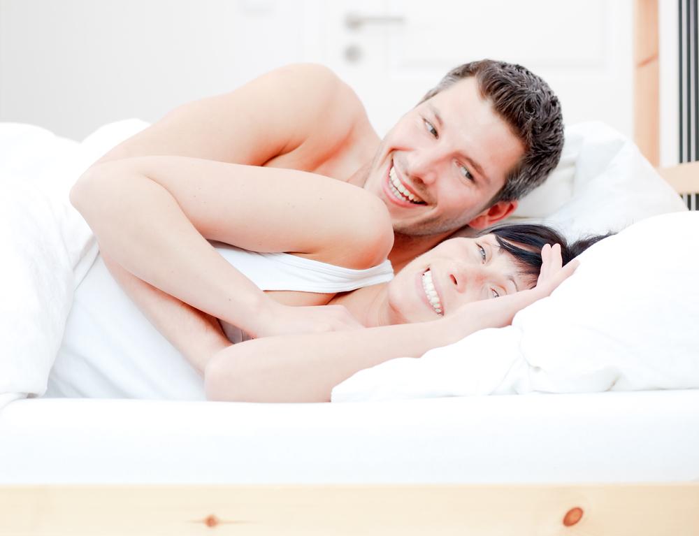 Три вида секса которые понравятся твоему мужчине  Секс