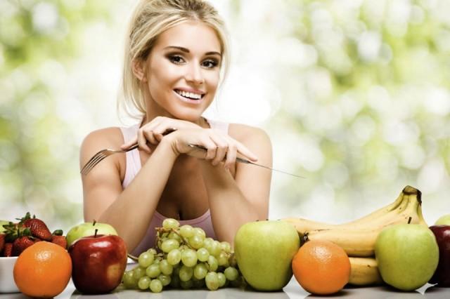 Продукты для здоровья щитовидной железы: что можно и нельзя