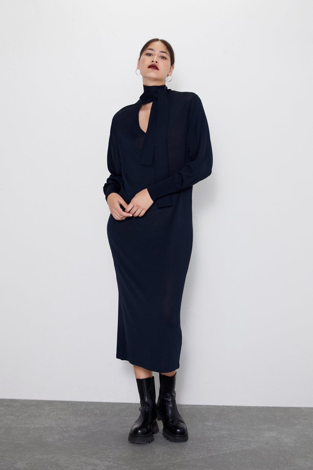 Zara, 899 грн