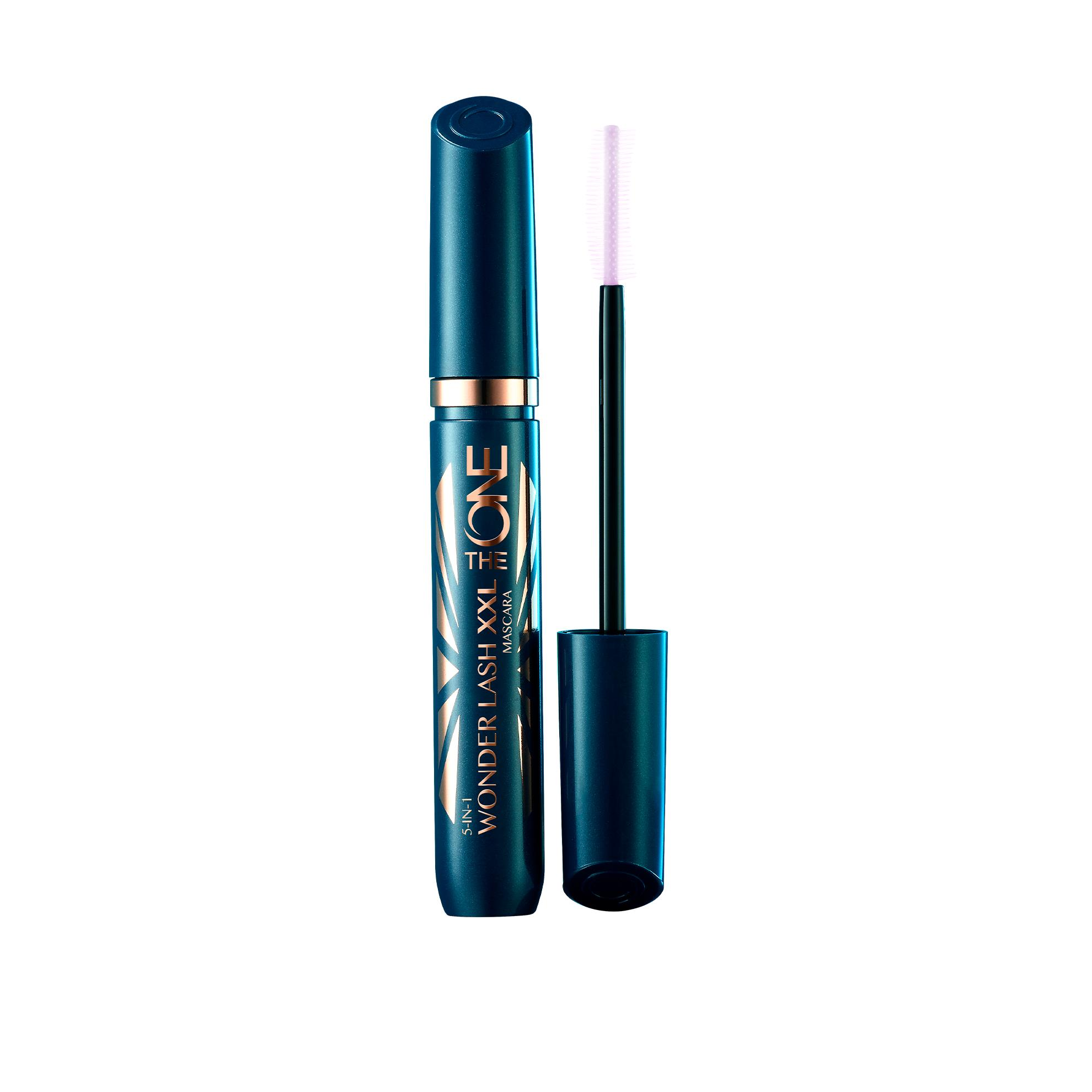 Oriflame The ONE Wonderlash Mascara