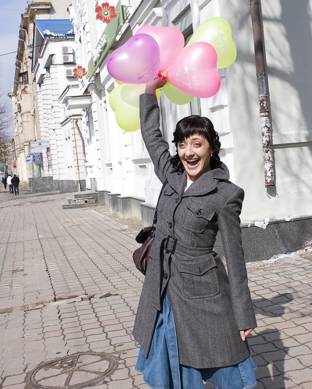 Волна накатила: Беременная Снежана Бабкина опубликовала позитивное фото