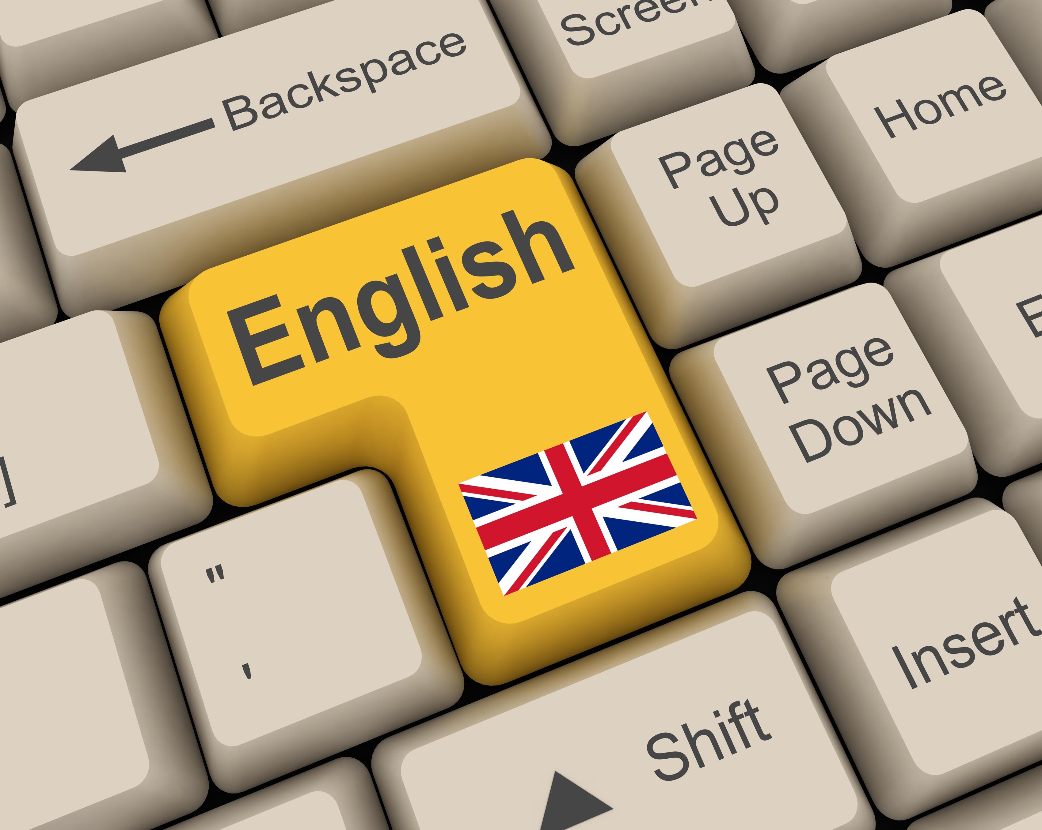 56 человек получили максимальный балл ЗНО по английскому языку