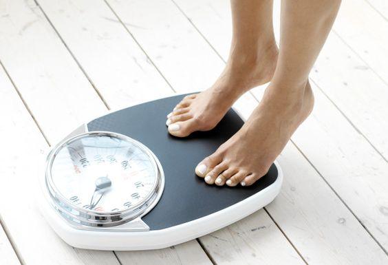 Утренние привычки, которые помогут похудеть без особых усилий