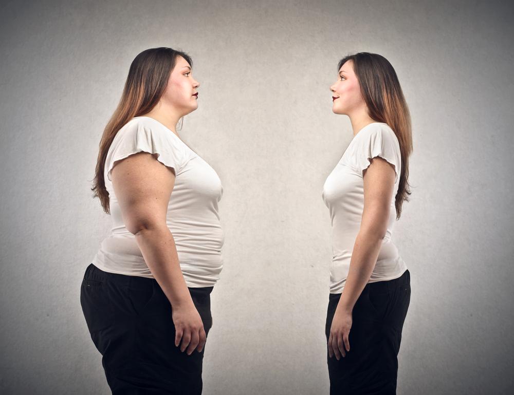 Найден способ есть и не толстеть
