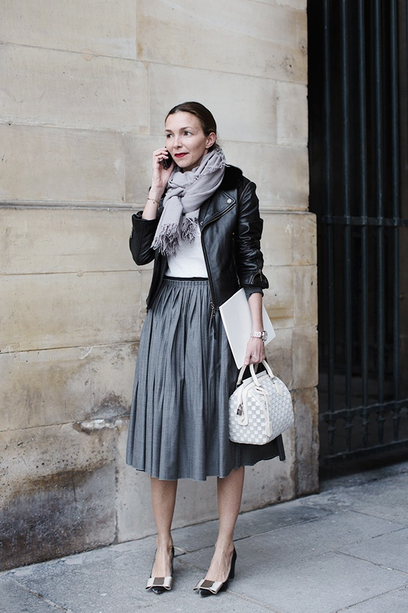 sezonmoda.ru - Мода для женщин после 60, фото