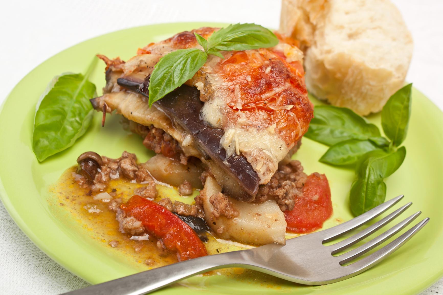 Венские сосиски как готовить