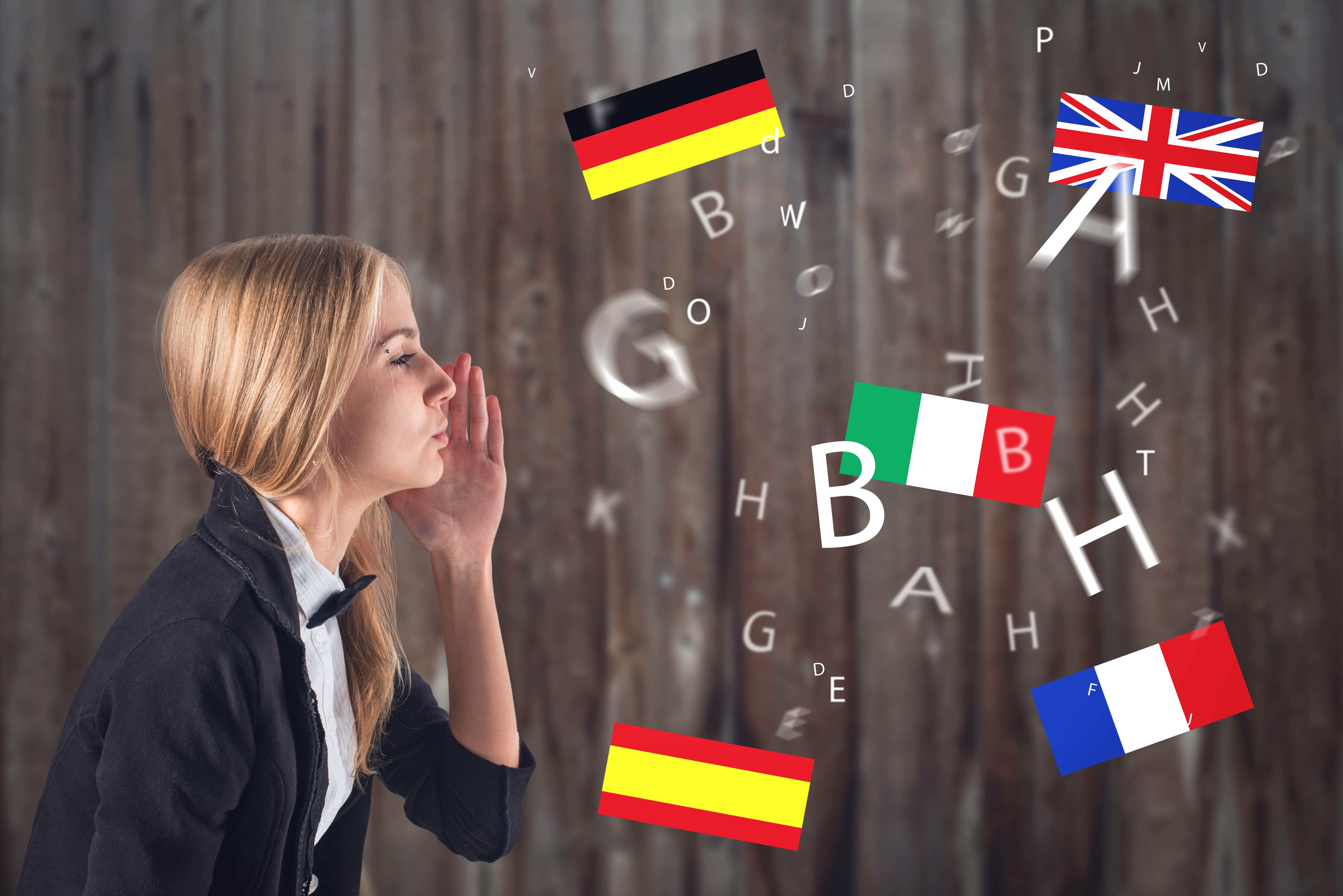 ЗНО 2015: Результаты теста по немецкому языку