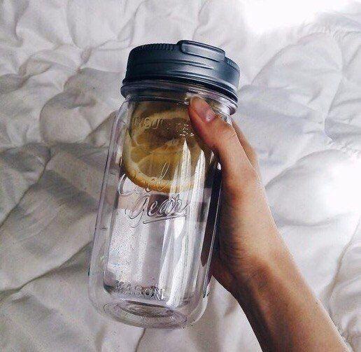 ТОП-7 советов, как приучить себя пить воду