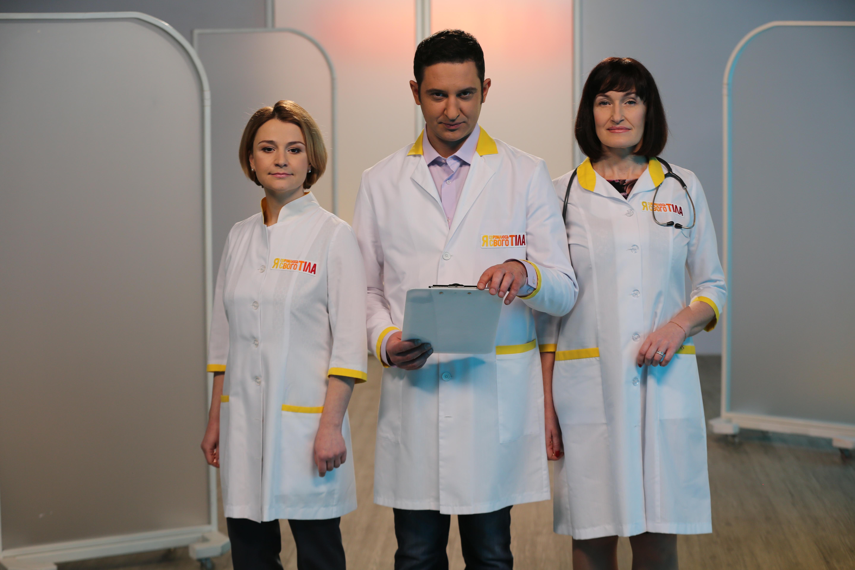 Реальные осмотры гинеколога онлайн 8 фотография