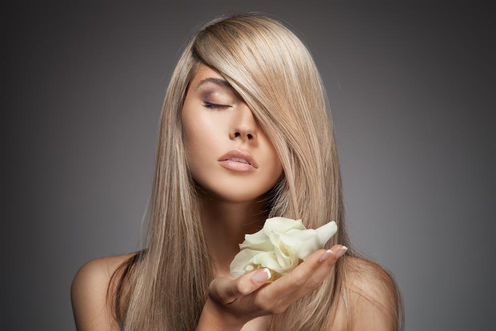Маска для волос жирных у корней купить в