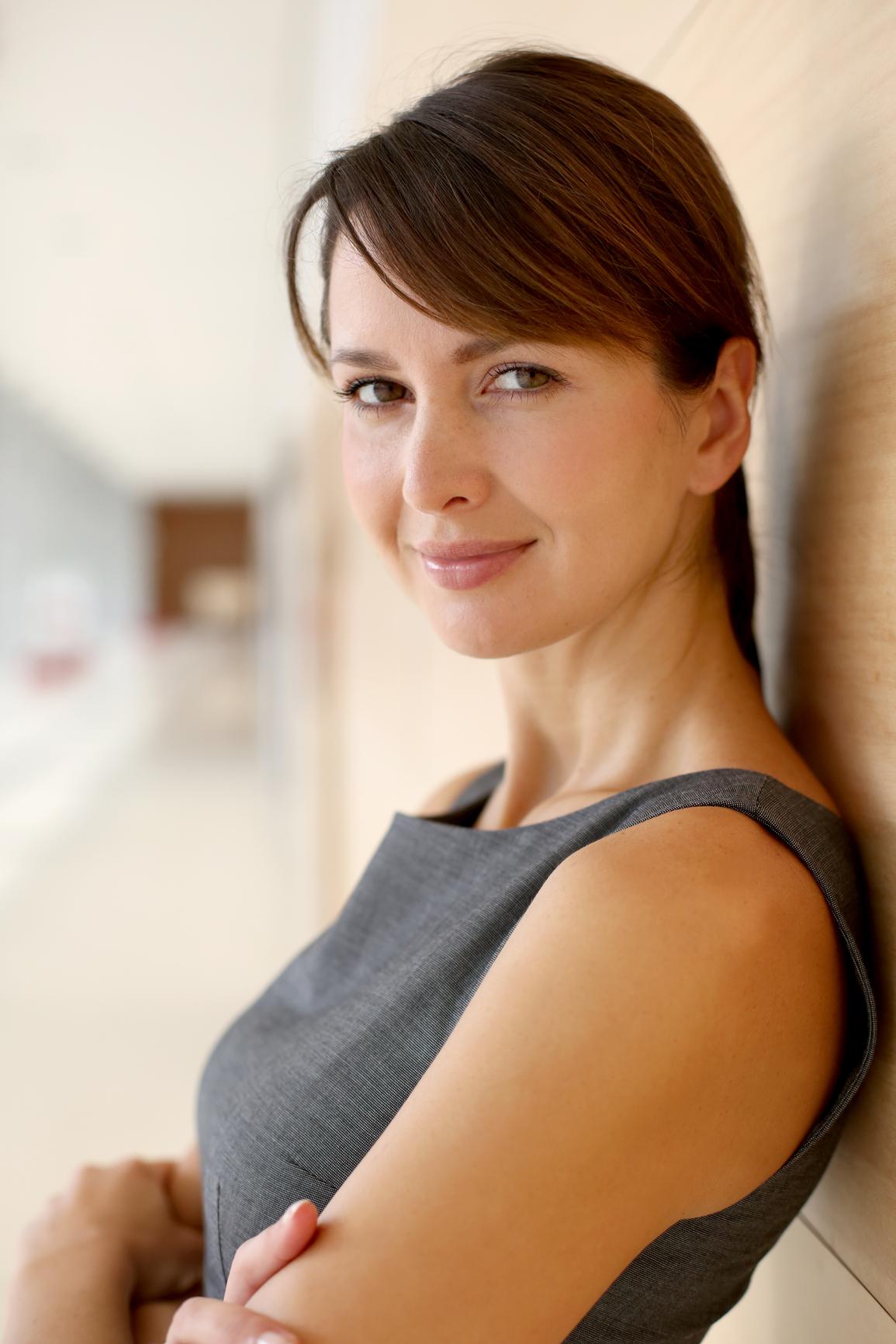 Простые правила помогут тебе избавиться от вредных привычек