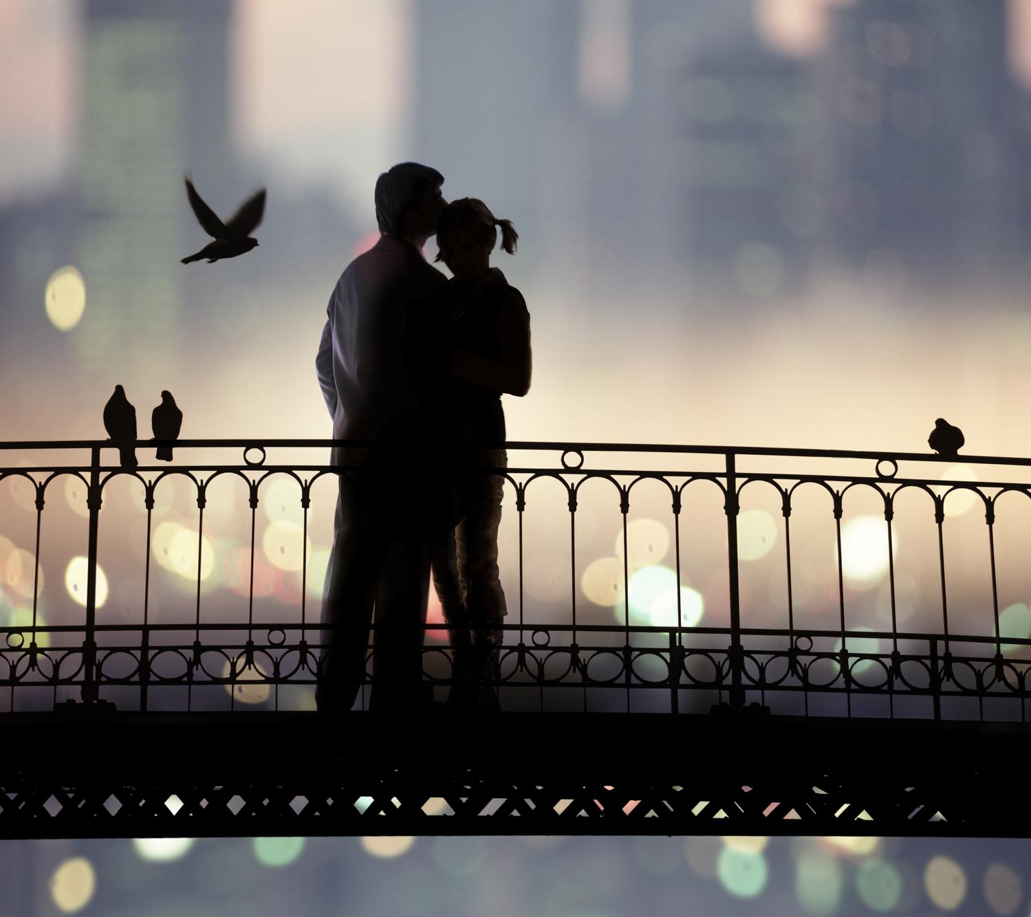 Стихи Анны Ахматовой о любви на День святого Валентина
