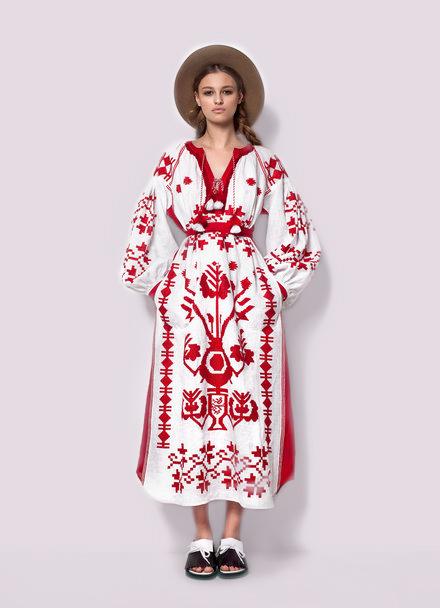 Bohemian Fashion Designers Australia