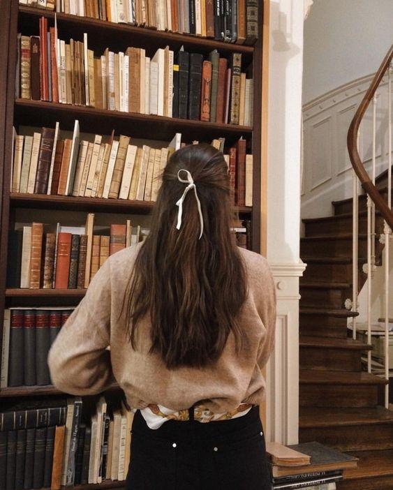 Бьюти-лайфхаки: как предотвратить сечение кончиков волос