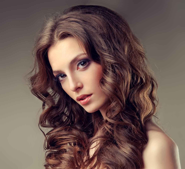 Прически как подстричь длинные волосы