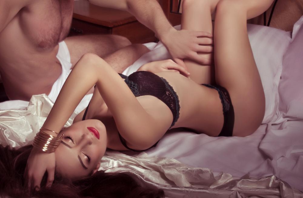 spb-bolshoe-zhenskoe-vlagalishe-posle-seksa-kartinki-porno-massazh-horoshem
