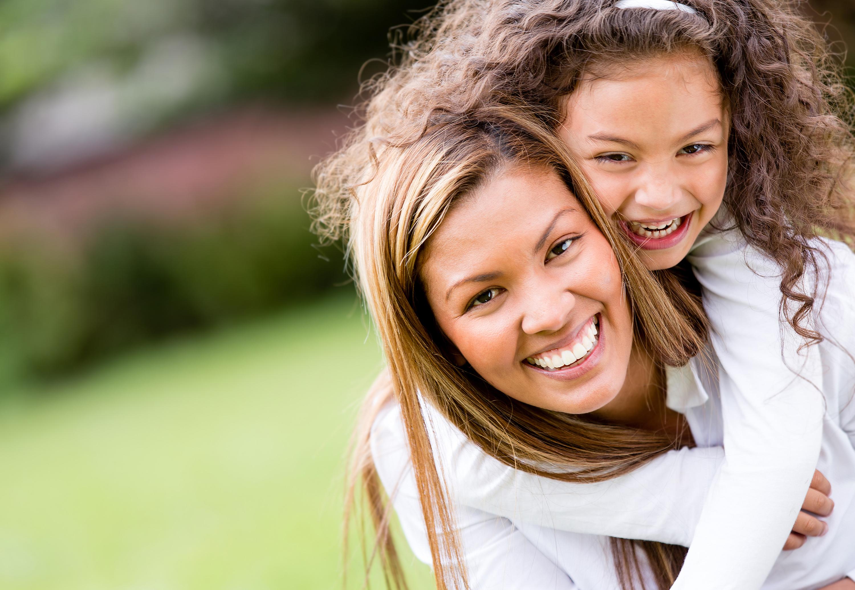 Как воспитать ребенка за 10 минут