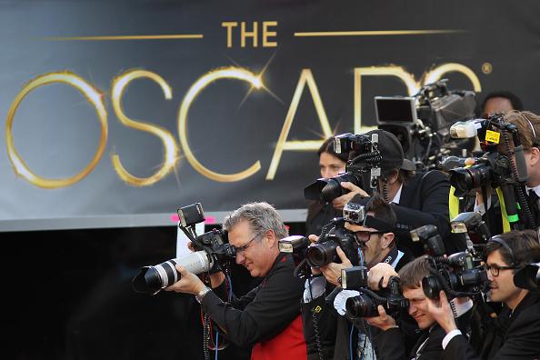 Представлены номинанты на премию «Оскар 2021»
