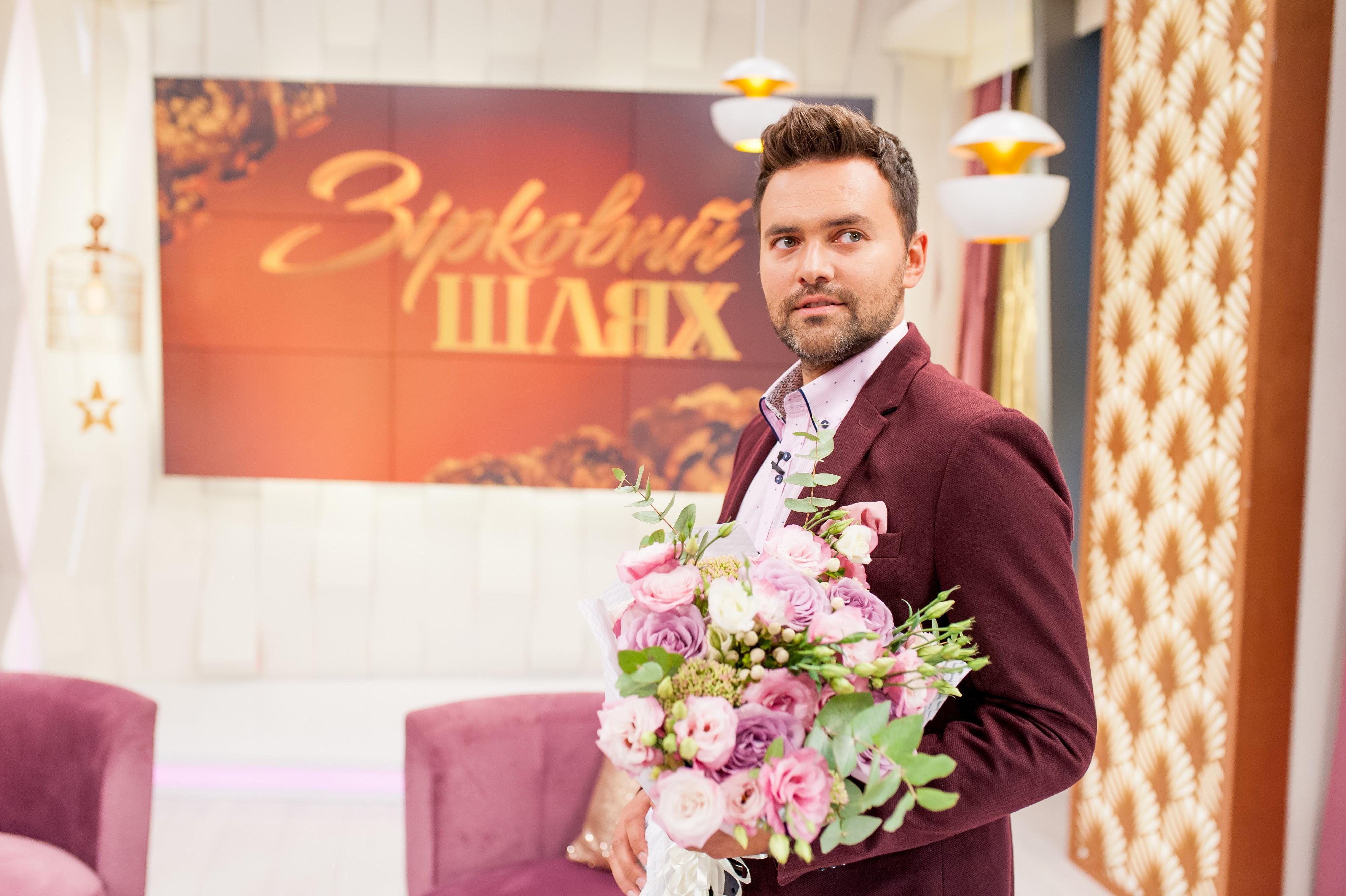 ТОП-6 лучших мужских подарка ко Дню защитника Украины от ведущего Тимура Мирошниченко