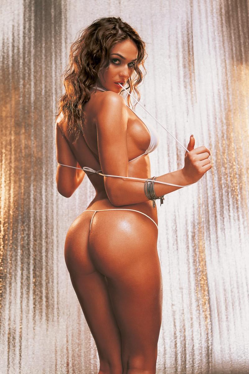 Смотреть алёну водонаеву голая фото 512-384
