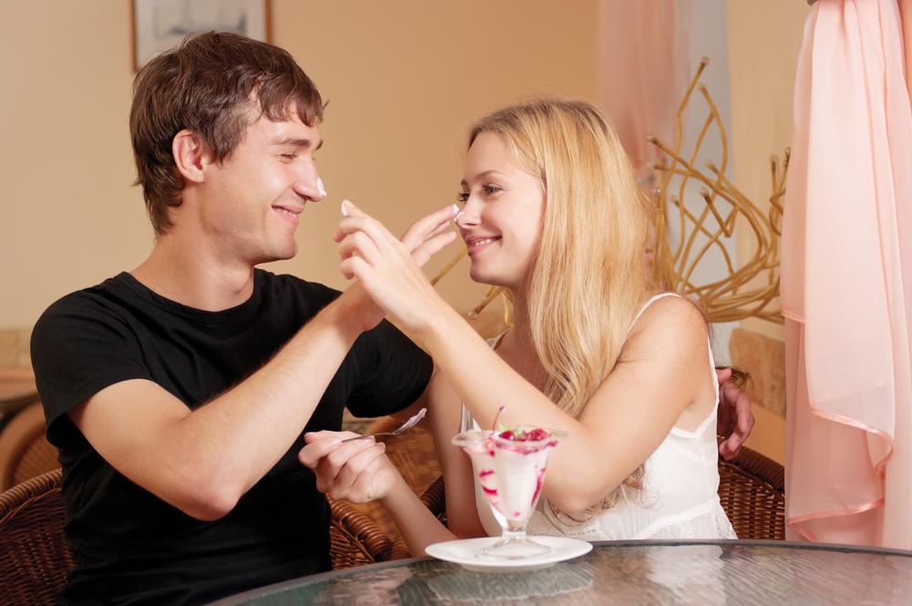 Как сделать чтобы муж делал все для меня 493