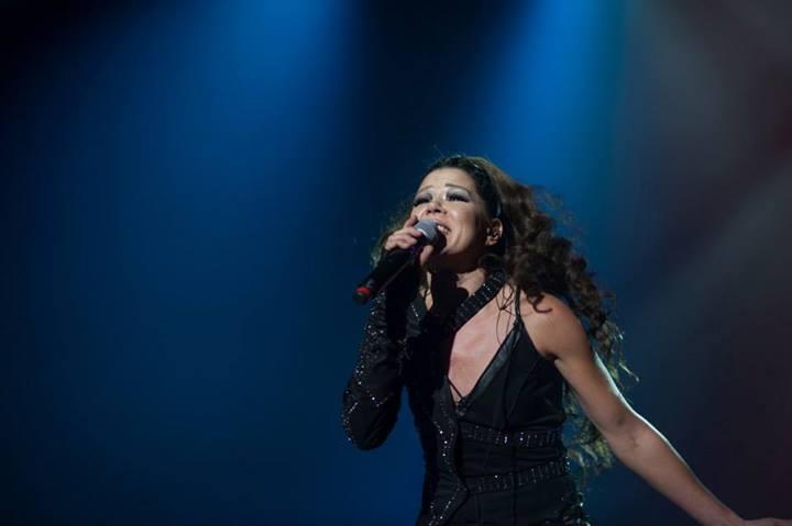 Руслана певица видео заценим