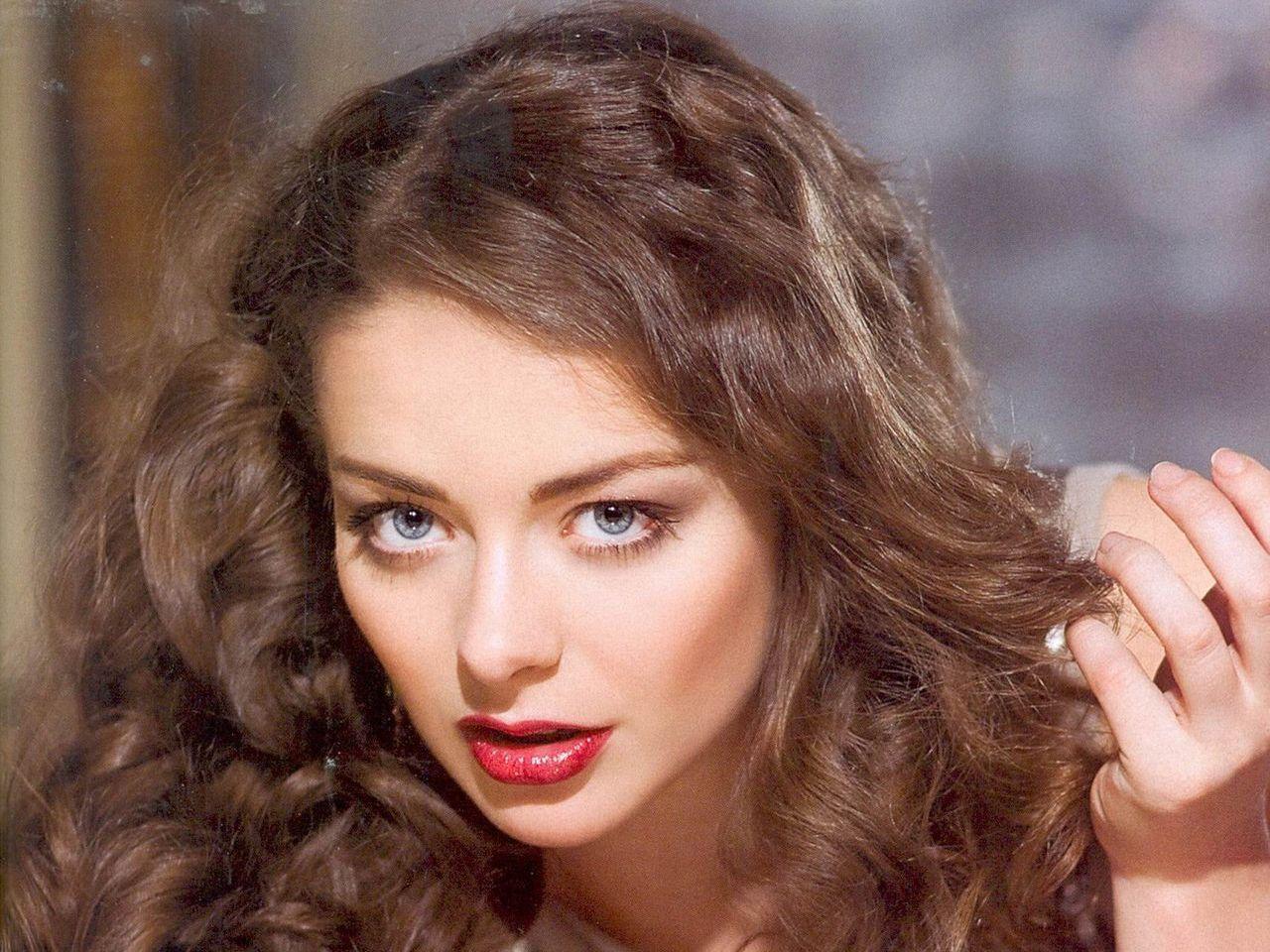 Фото видео актрис кино россии члены анале фото