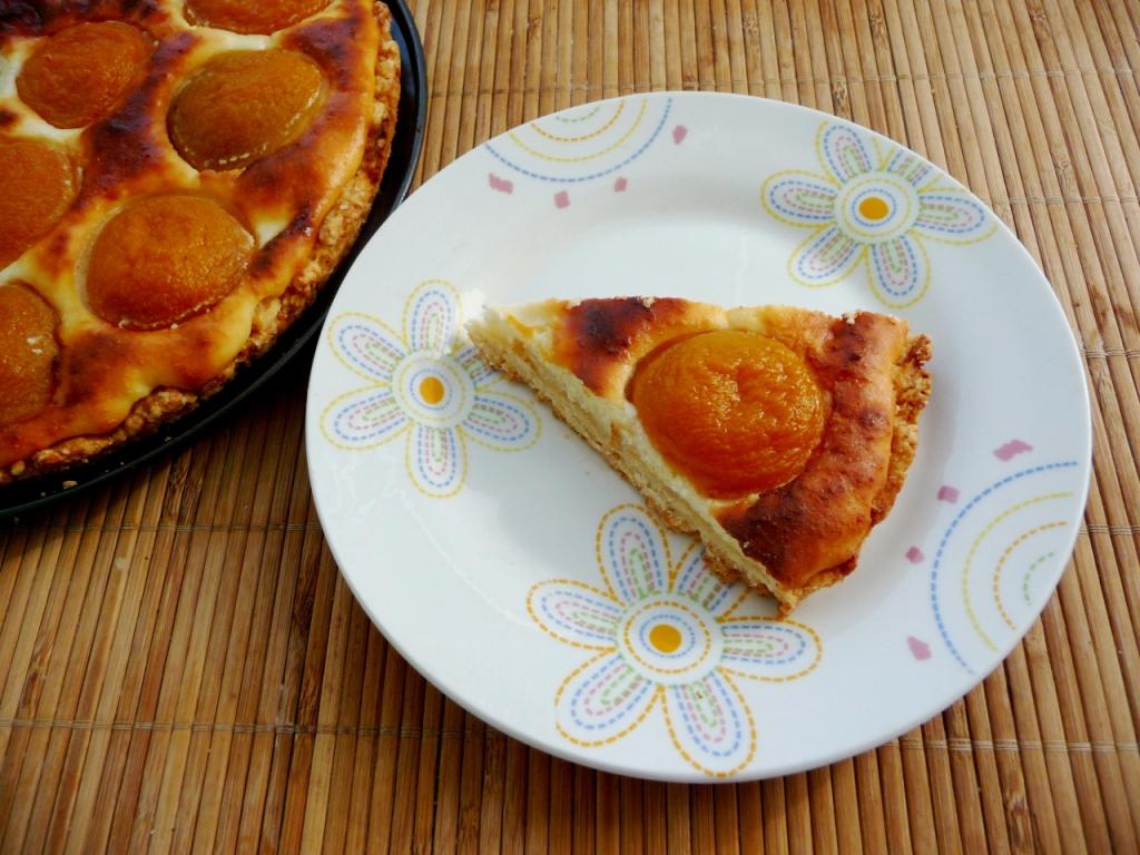 Как сделать слоеное тесто с начинкой