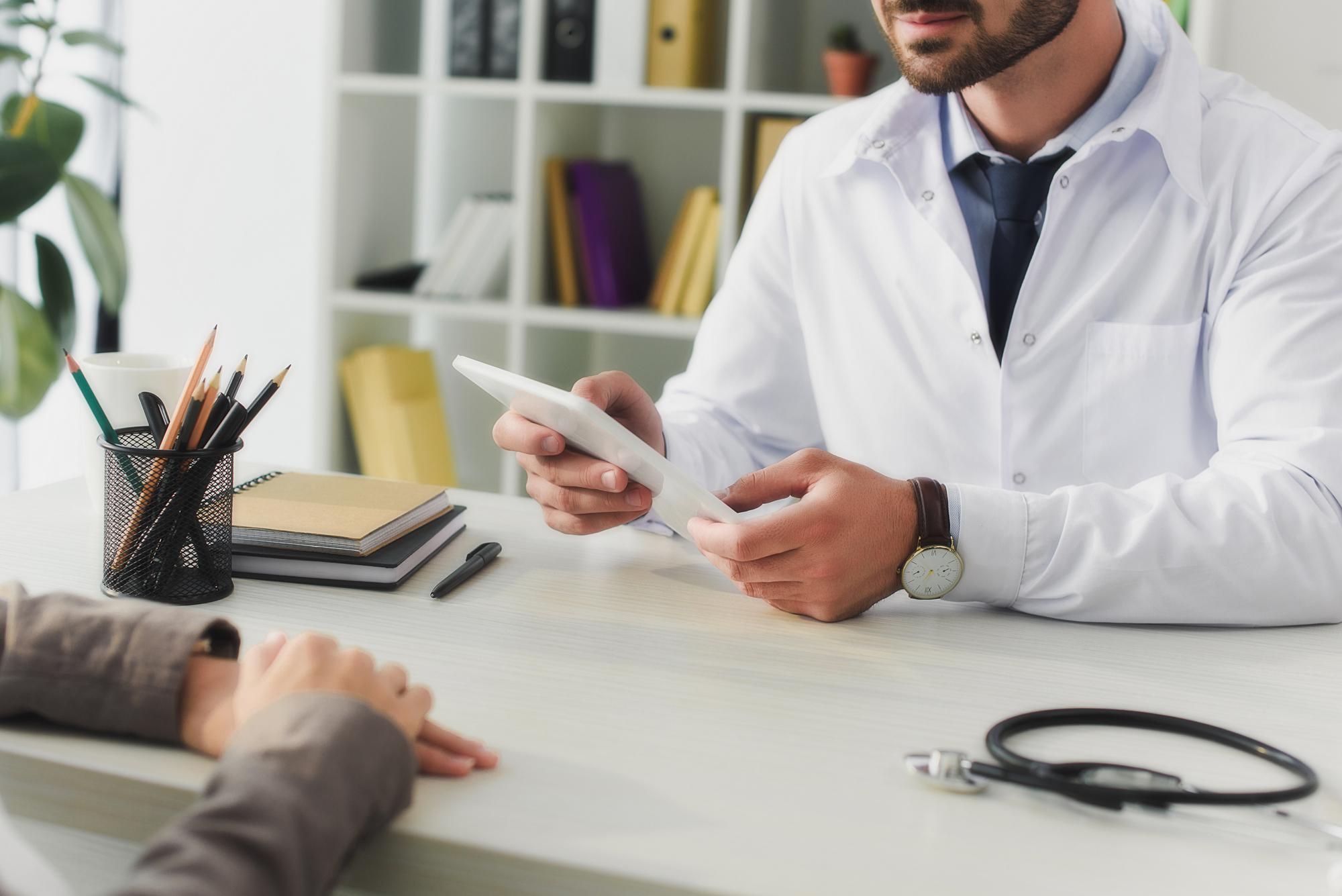 Что нужно знать о сердечно-сосудистых заболеваниях: рекомендации ВОЗ