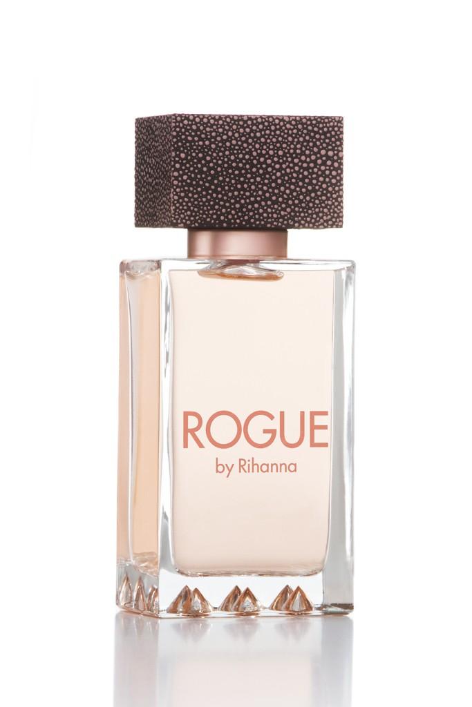 Rogue  поступит в продажу в сентябре